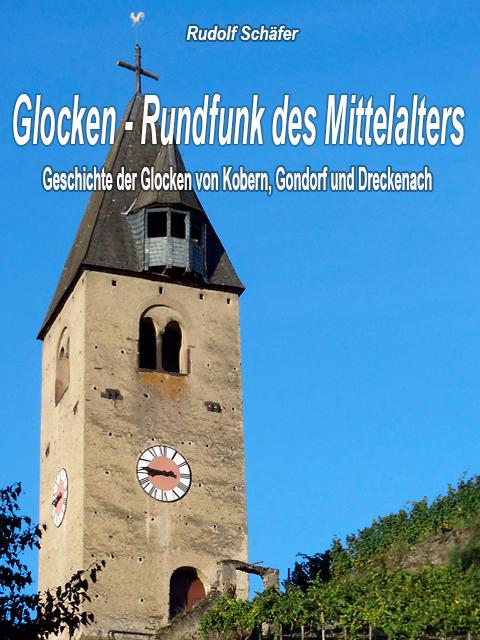 Glocken – Rundfunk des Mittelalters
